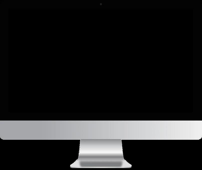 computer screen.webp