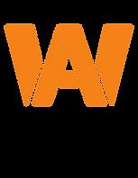 WagnerAlexander_Logo.png