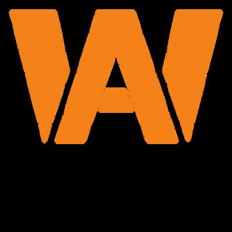 Wagner TechArtist Blog