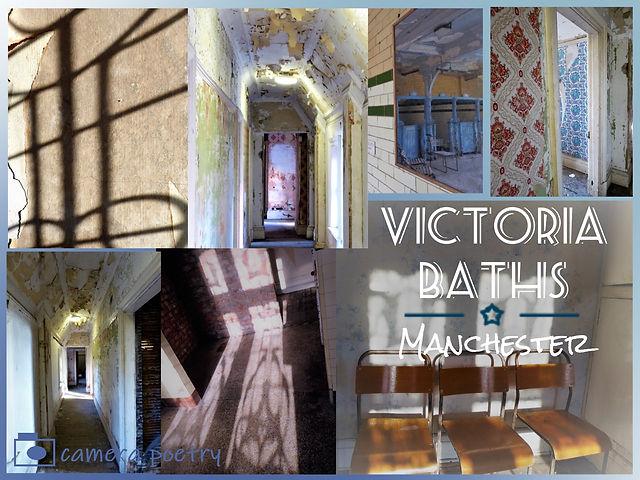 Victoria Baths 2.jpg