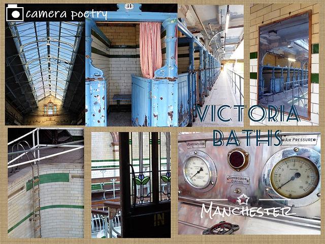 Victoria Baths 4.jpg