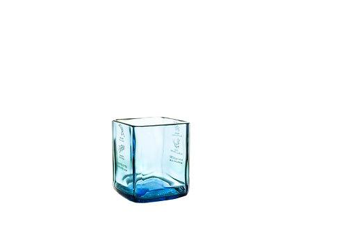 Bombay Glass