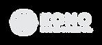 KONO green living co. logo