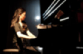 PianoImLot©piaclodi_1.jpg