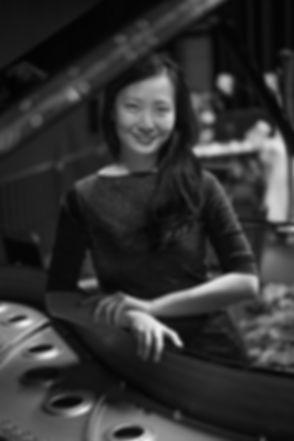 Porträt_Hsin-Huei_Huang_2__©Andrej_Grilc_300_dpi.jpg