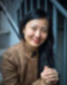 複製_-Foto_Hsin_Huei_Huang_300_dpi_webgroesse.jpg