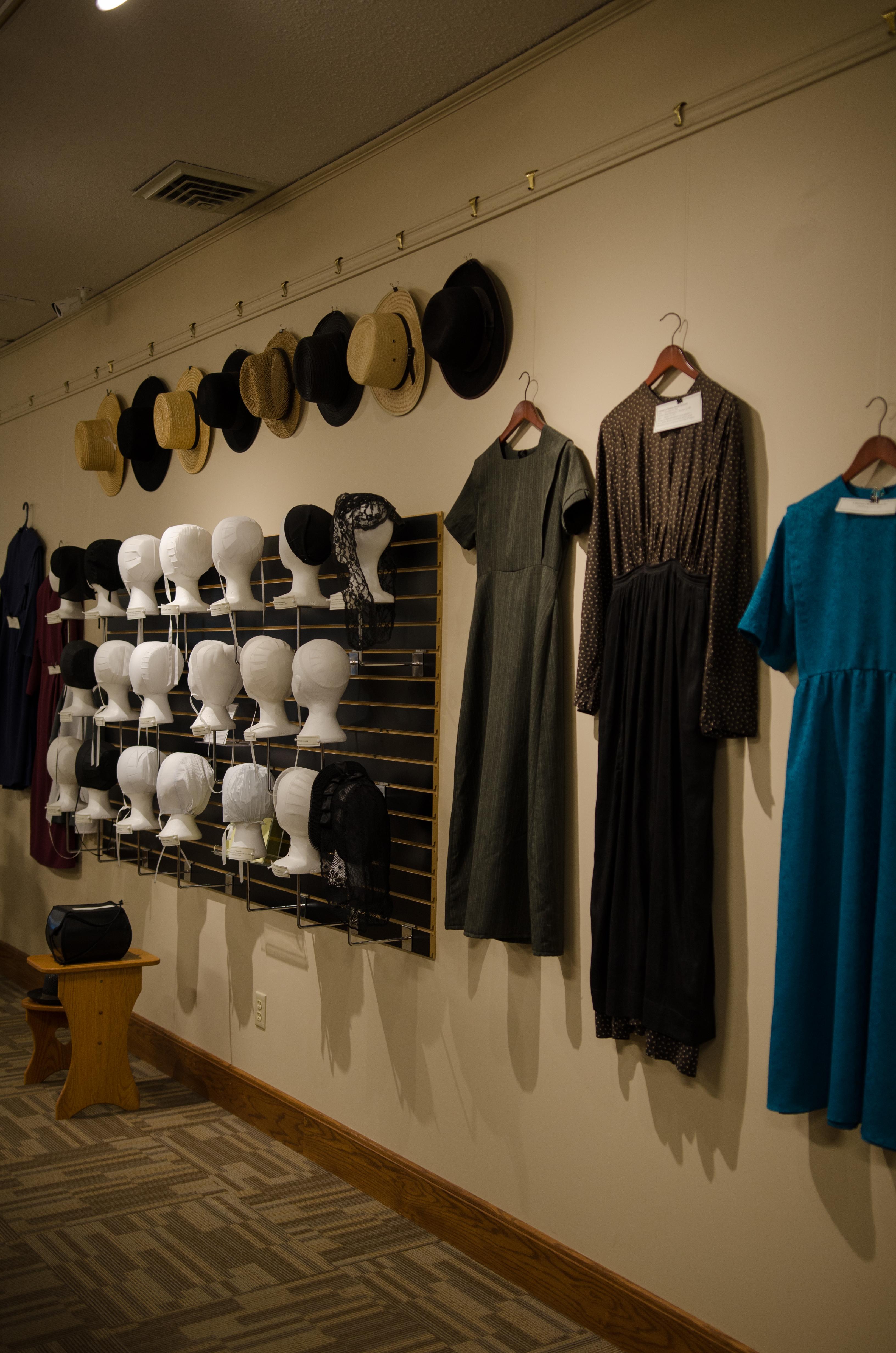 Behalt- Amish _ Mennonite Heritage Cente