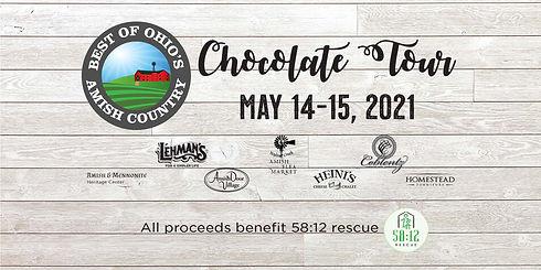 New Chocolate Tour 2021.jpg