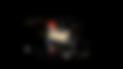 CH47D_icon11.png.b8e71ce5df0afd20f2e2404