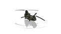 CH47D_icon11.png