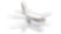 A310_icon11.png