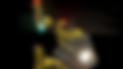 Jetranger_icon11.png