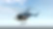 Jetranger_2.png.d3d0dfa59e586336762a872e