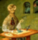 Cat.171-Creación-de-las-Aves-1957_edited