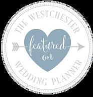 16-02-09-The-Westchester-Wedding-Planner