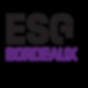 Logotypes_300x300-ESG-BORDEAUX.png