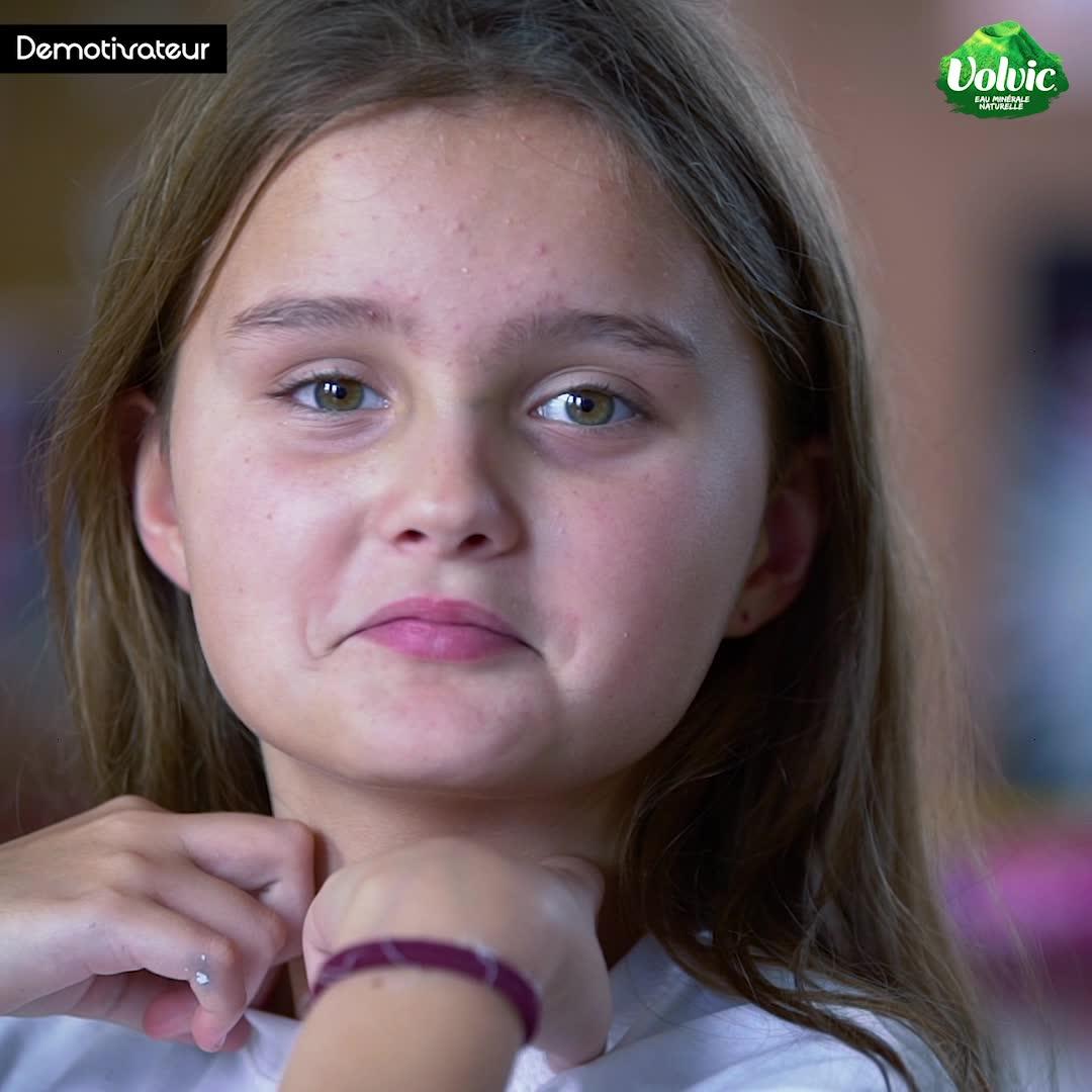 À la rencontre de Victor, 10 ans, qui a créé une association qui récolte des fournitures scolaires pour les enfants démunis
