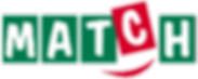 Match_supermarché_logo.png
