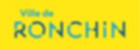 Nouveu_logo_de_la_Ville_de_Ronchin.png