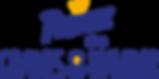 Logo_GA_Blue.png