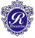 rbranche logo.jpg