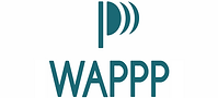 WAPPP-White Bg.png