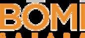 BOMI-Logo.png