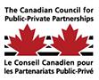 ccppp-logo.png