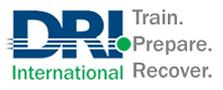 DRI logo.PNG