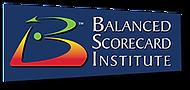 BSI-main_color-logo-web.png