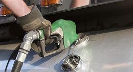 Fuel Efficiency 3.jpg