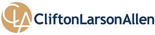 CliftonLarsonAllen 11-2013.JPG