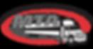 2019 logo no words.png