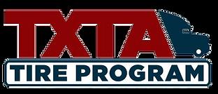 TXTA-Tire-Program-logo.png