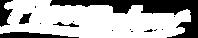 FlowBelow-logo.png