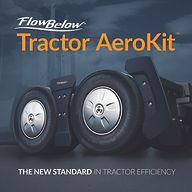 Brochure-Tractor_AeroKit-Generic-Fall201