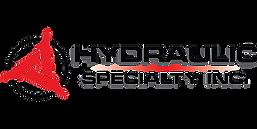HydraulicSpecialtyLogo - 2018.png