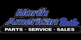 NorthAmericanTrailerLogo - 2018.png