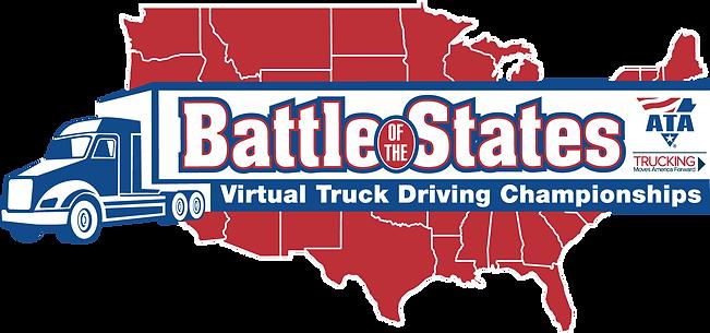 BattleofStates STATE logo final.png