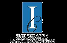 Logo IC 3_5 ange.png