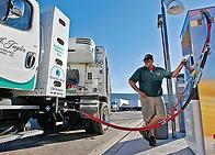 Fuel Effiency 2.png