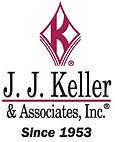 jjkeller logo single.jpg