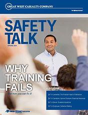 2021+Spring+Safety+Talk.jpg