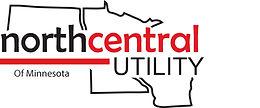 North Central Logo_final MN.jpg