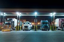 fuel efficiency 4.jpg