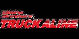 TruckAlineLogo - 2018.png
