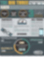 Big3 infographic 2020.jpg