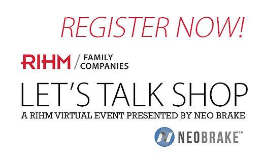 Lets Talk Shop with Neo Brake - MTA.jpg