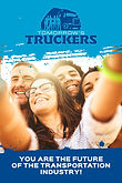 Tomorrows Truckers Brochure_Page_1.jpg