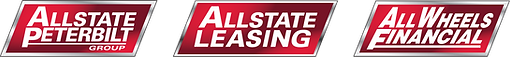 APG_AllstateLeasing_AWF_logo_block.png